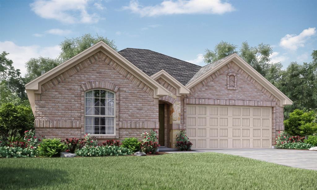 1105 North Churchill  Drive, Fate, Texas 75189 - Acquisto Real Estate best frisco realtor Amy Gasperini 1031 exchange expert