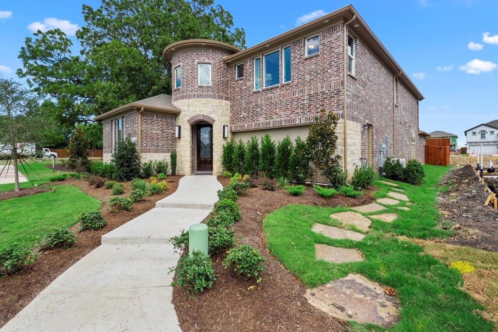 1992 Parish  Lane, Allen, Texas 75013 - Acquisto Real Estate best frisco realtor Amy Gasperini 1031 exchange expert
