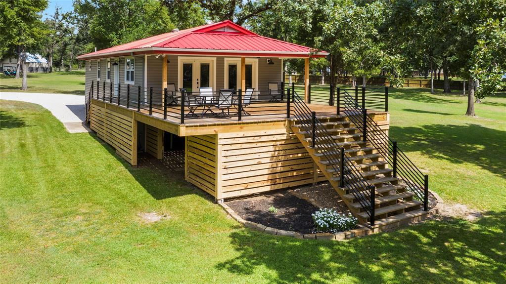 112 Dogwood  Court, Trinidad, Texas 75163 - Acquisto Real Estate best frisco realtor Amy Gasperini 1031 exchange expert