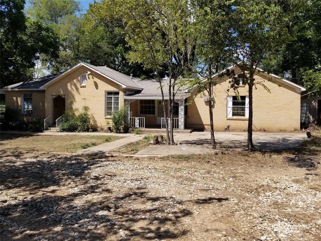 4512 Rufe Snow  Drive, North Richland Hills, Texas 76180 - Acquisto Real Estate best frisco realtor Amy Gasperini 1031 exchange expert