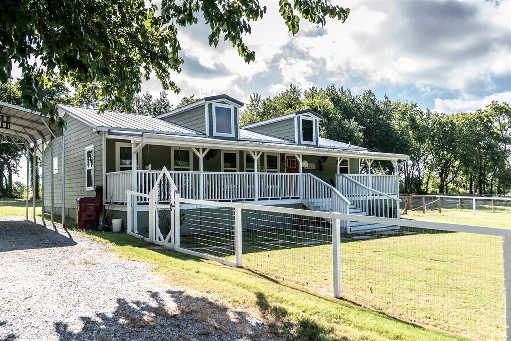 150 Westlake  Drive, Leonard, Texas 75452 - Acquisto Real Estate best frisco realtor Amy Gasperini 1031 exchange expert