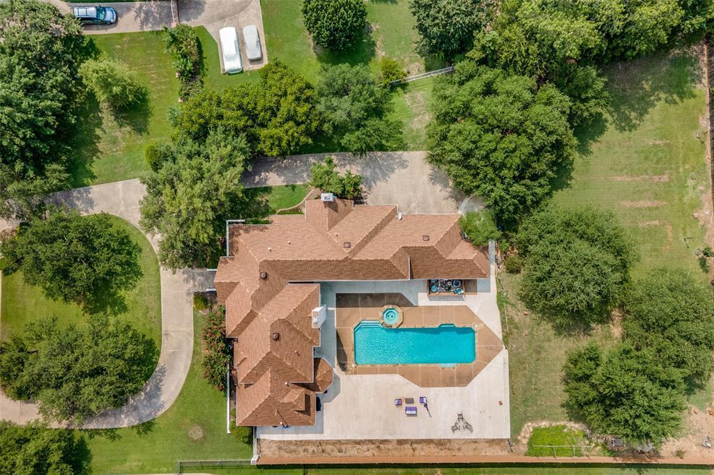 1012 Diamond  Boulevard, Southlake, Texas 76092 - Acquisto Real Estate best frisco realtor Amy Gasperini 1031 exchange expert