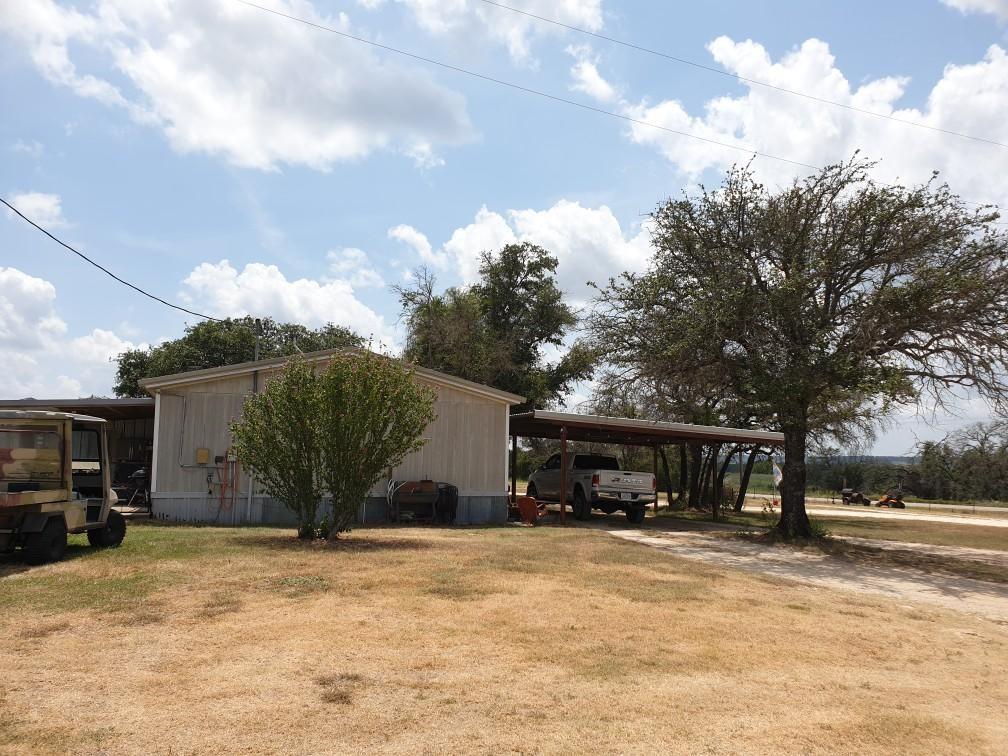 4384 144  Highway, Glen Rose, Texas 76043 - Acquisto Real Estate best frisco realtor Amy Gasperini 1031 exchange expert