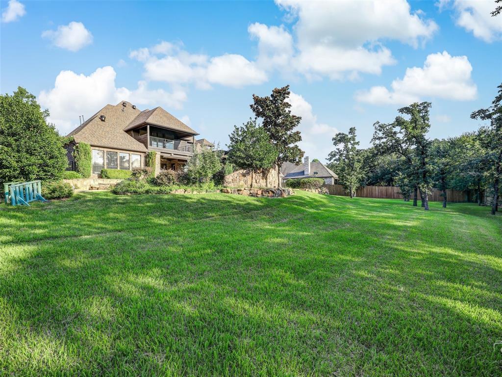 932 Tealwood  Drive, Keller, Texas 76248 - Acquisto Real Estate best frisco realtor Amy Gasperini 1031 exchange expert