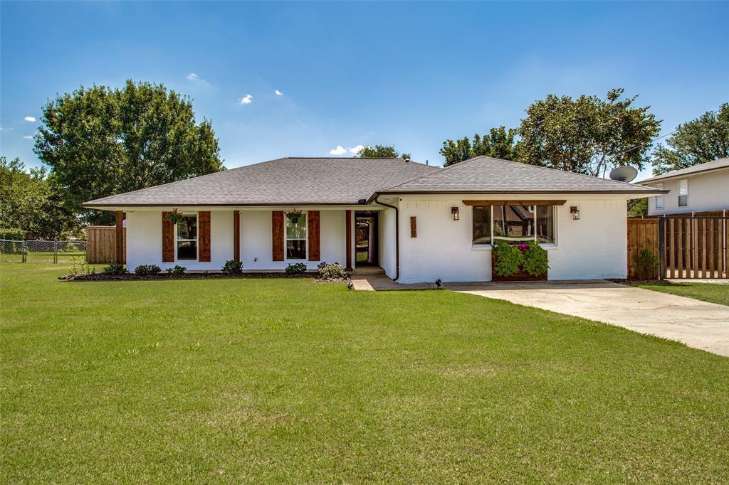 309 Shady Shores  Road, Shady Shores, Texas 76208 - Acquisto Real Estate best frisco realtor Amy Gasperini 1031 exchange expert