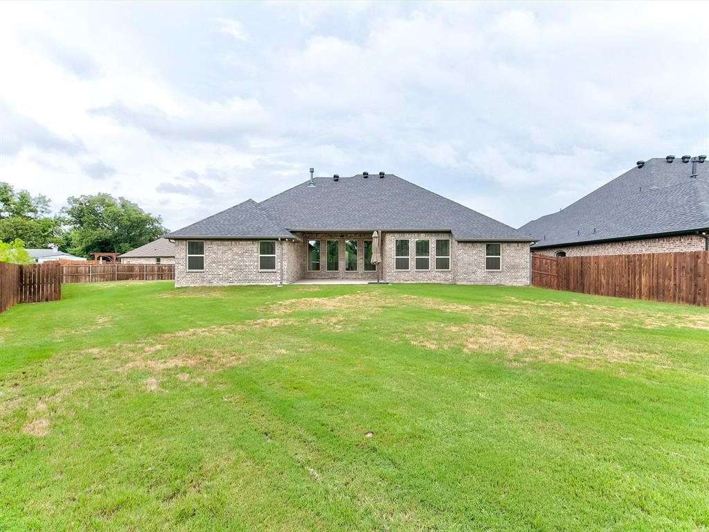 1203 Seay  Court, Granbury, Texas 76048 - Acquisto Real Estate best frisco realtor Amy Gasperini 1031 exchange expert
