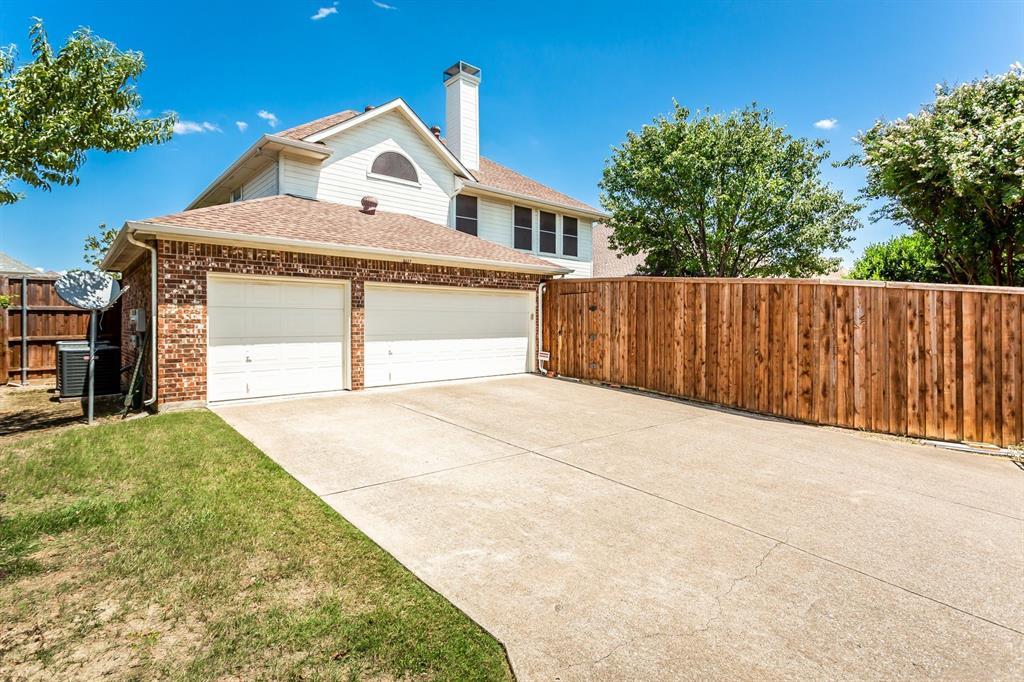 8617 High Meadows  Drive, Plano, Texas 75025 - Acquisto Real Estate best frisco realtor Amy Gasperini 1031 exchange expert