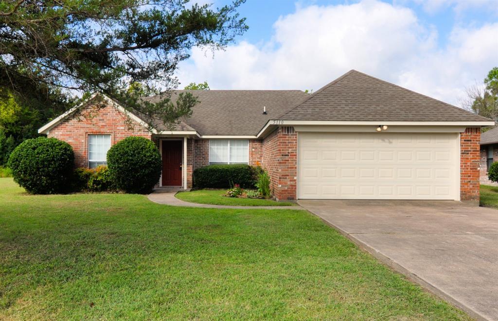5110 Canton  Street, Greenville, Texas 75402 - Acquisto Real Estate best frisco realtor Amy Gasperini 1031 exchange expert