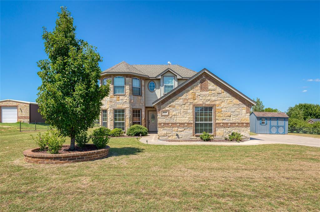 1119 Highland  Road, Springtown, Texas 76082 - Acquisto Real Estate best frisco realtor Amy Gasperini 1031 exchange expert