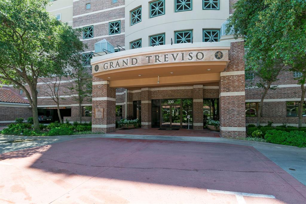 330 Las Colinas  Boulevard, Irving, Texas 75039 - Acquisto Real Estate best frisco realtor Amy Gasperini 1031 exchange expert