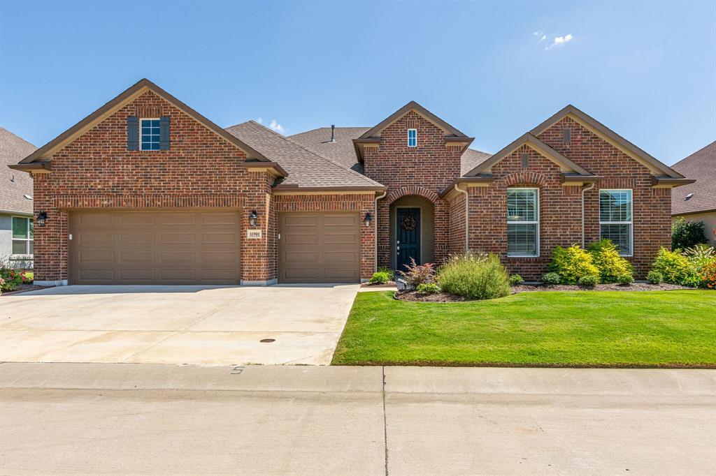 11901 Cinnamon  Drive, Denton, Texas 76207 - Acquisto Real Estate best frisco realtor Amy Gasperini 1031 exchange expert