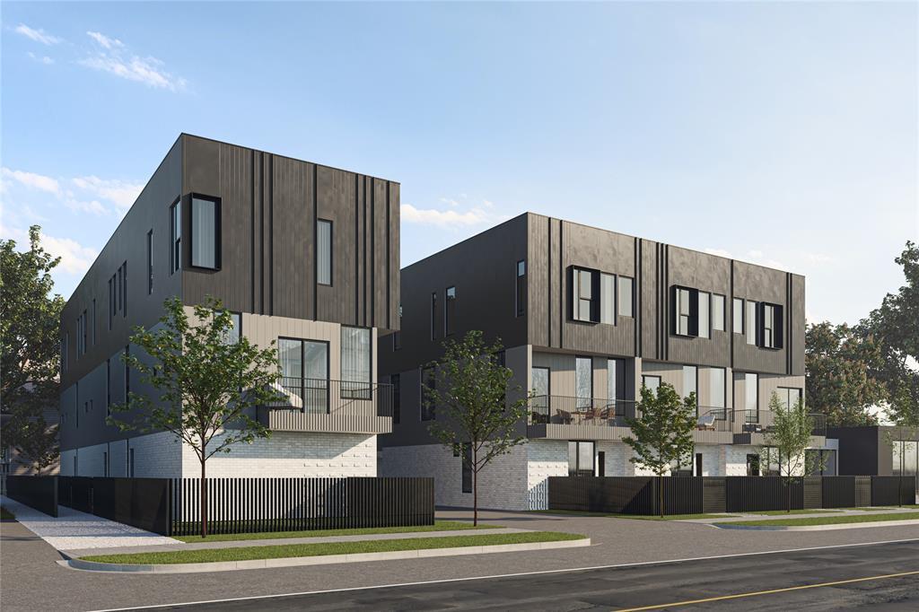 321 Mathey  Court, Dallas, Texas 75208 - Acquisto Real Estate best frisco realtor Amy Gasperini 1031 exchange expert
