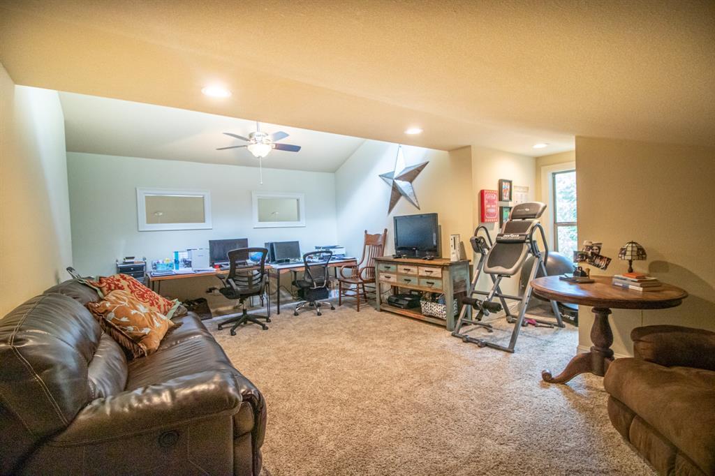 227 Hide A Way Lane Central  Hideaway, Texas 75771 - Acquisto Real Estate best frisco realtor Amy Gasperini 1031 exchange expert