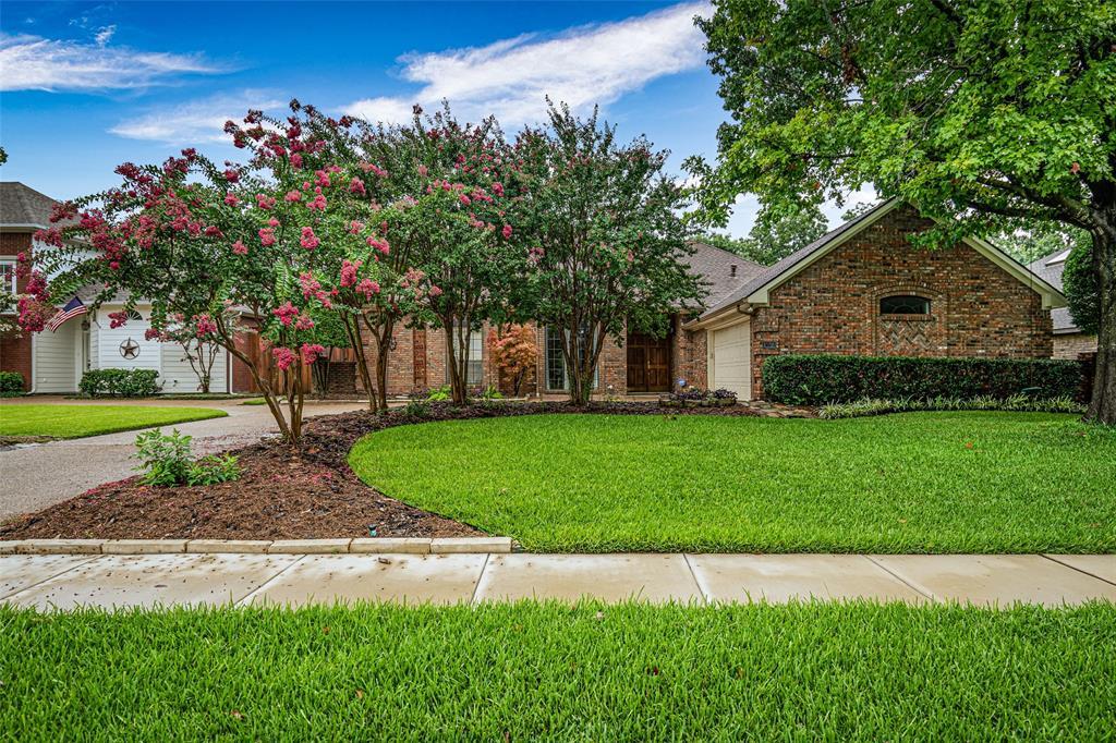 1504 Braeburn  Drive, Richardson, Texas 75082 - Acquisto Real Estate best frisco realtor Amy Gasperini 1031 exchange expert