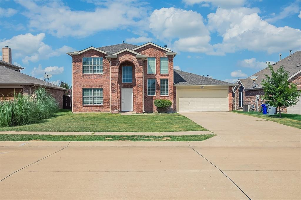 2026 Chisolm  Trail, Forney, Texas 75126 - Acquisto Real Estate best frisco realtor Amy Gasperini 1031 exchange expert