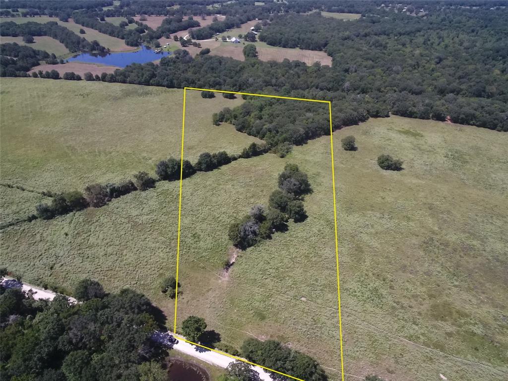 CR 221 CR 221  Fairfield, Texas 75840 - Acquisto Real Estate best frisco realtor Amy Gasperini 1031 exchange expert