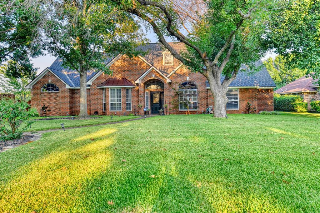 910 Kings  Court, Duncanville, Texas 75137 - Acquisto Real Estate best frisco realtor Amy Gasperini 1031 exchange expert