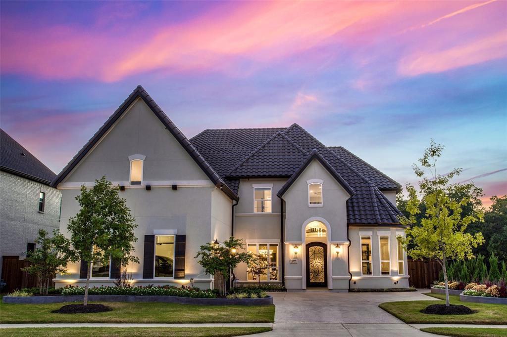 209 River Trail  Court, Westworth Village, Texas 76114 - Acquisto Real Estate best frisco realtor Amy Gasperini 1031 exchange expert