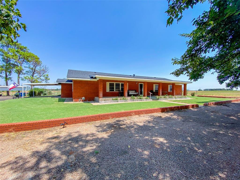 13017 State Hwy 6  Knox City, Texas 79529 - Acquisto Real Estate best frisco realtor Amy Gasperini 1031 exchange expert