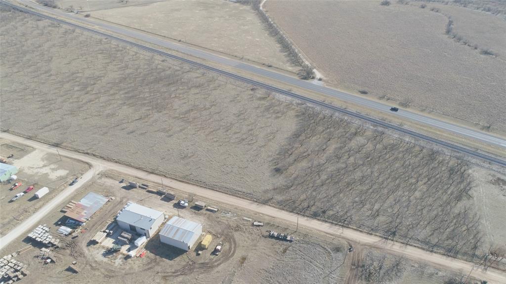 00 County Road 511  Abilene, Texas 79601 - Acquisto Real Estate best frisco realtor Amy Gasperini 1031 exchange expert