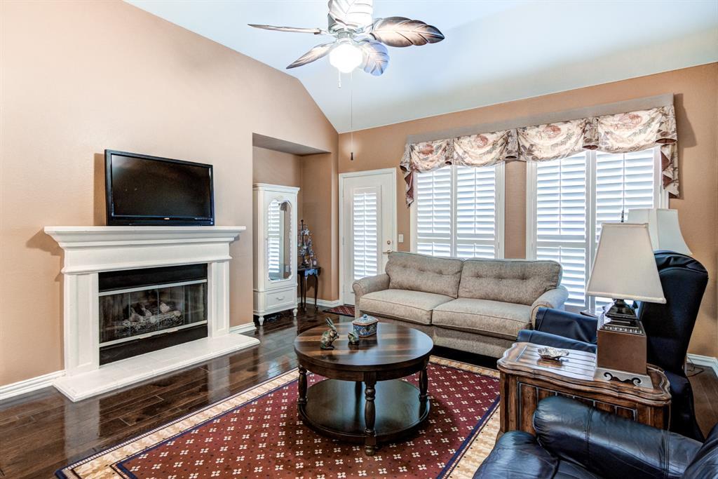 1468 Cattle Baron  Court, Fairview, Texas 75069 - Acquisto Real Estate best frisco realtor Amy Gasperini 1031 exchange expert