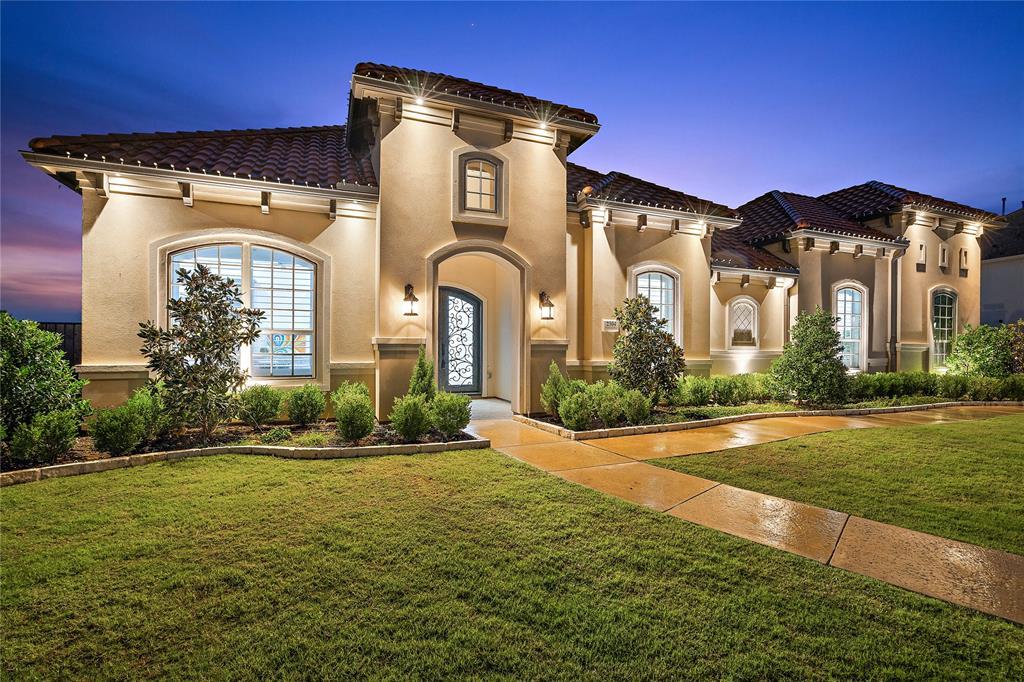 2304 Palmetto  Way, Southlake, Texas 76092 - Acquisto Real Estate best frisco realtor Amy Gasperini 1031 exchange expert