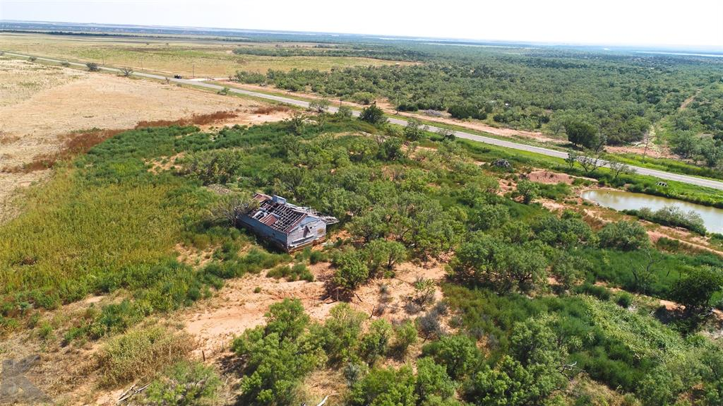 TBD CR 222  Knox City, Texas 79529 - Acquisto Real Estate best frisco realtor Amy Gasperini 1031 exchange expert