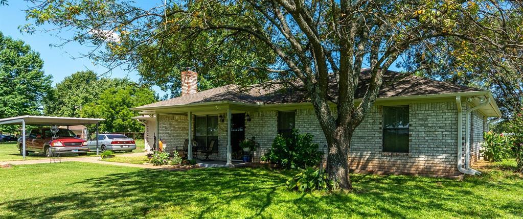 4655 Fm 120  Denison, Texas 75021 - Acquisto Real Estate best frisco realtor Amy Gasperini 1031 exchange expert