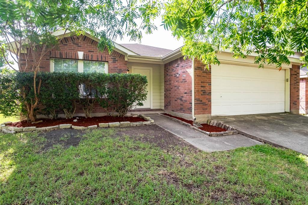 1034 Hampton  Drive, Forney, Texas 75126 - Acquisto Real Estate best frisco realtor Amy Gasperini 1031 exchange expert