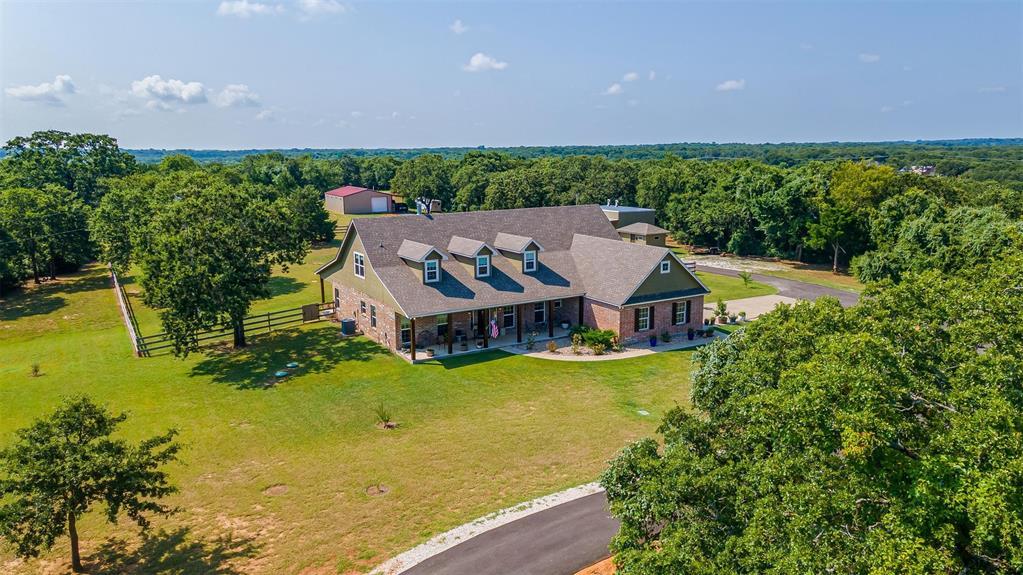 5400 County Road 316  Alvarado, Texas 76009 - Acquisto Real Estate best frisco realtor Amy Gasperini 1031 exchange expert