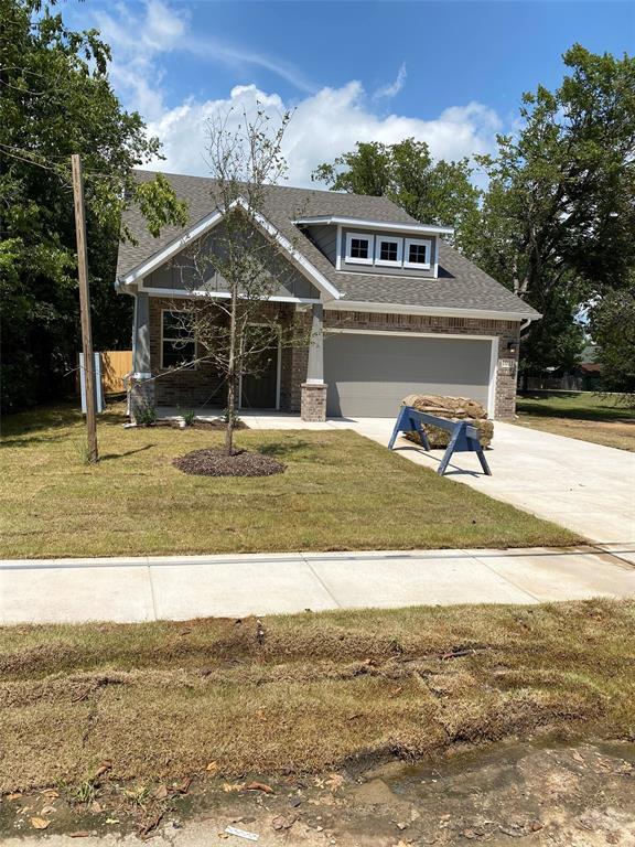 1011 Murphy  Street, Gainesville, Texas 76240 - Acquisto Real Estate best frisco realtor Amy Gasperini 1031 exchange expert