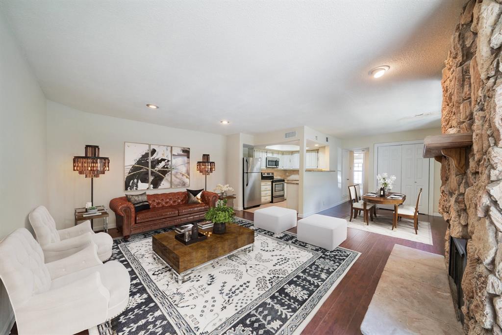 3314 Douglas  Avenue, Dallas, Texas 75219 - Acquisto Real Estate best frisco realtor Amy Gasperini 1031 exchange expert