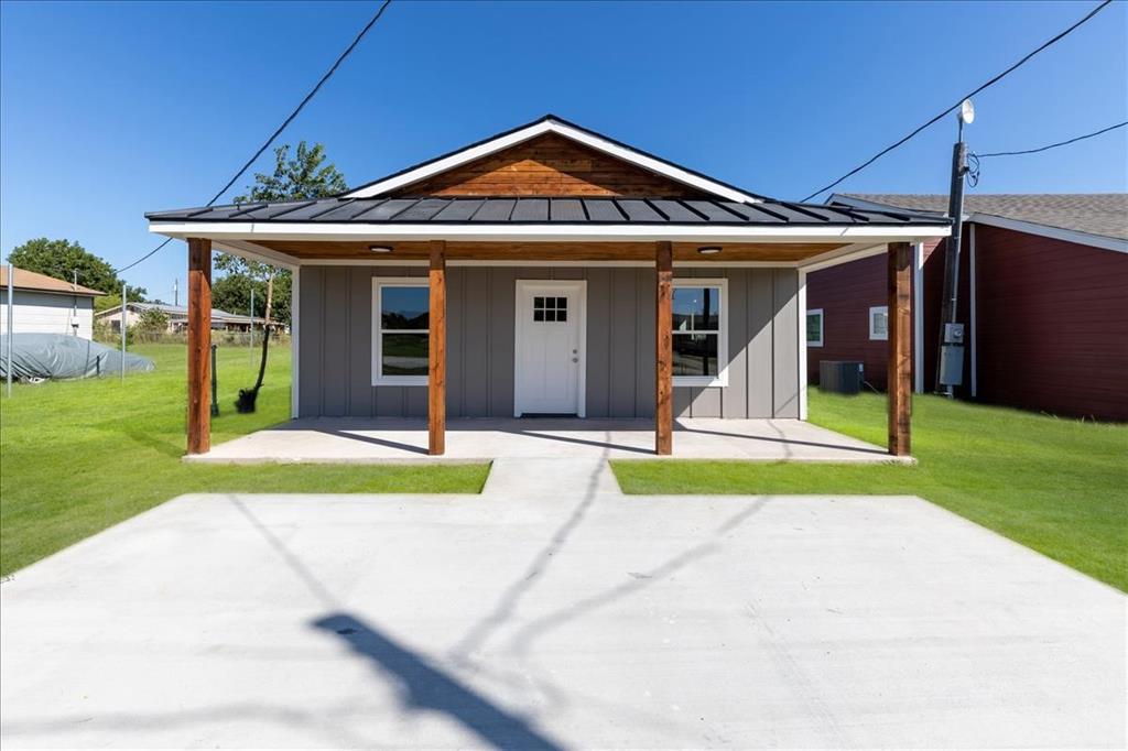 242 Norway  Walnut Springs, Texas 76690 - Acquisto Real Estate best frisco realtor Amy Gasperini 1031 exchange expert