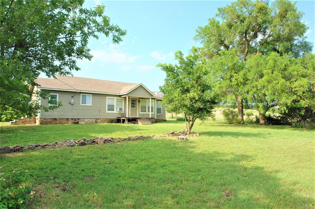 297 CR 318  No City, Texas 76844 - Acquisto Real Estate best frisco realtor Amy Gasperini 1031 exchange expert