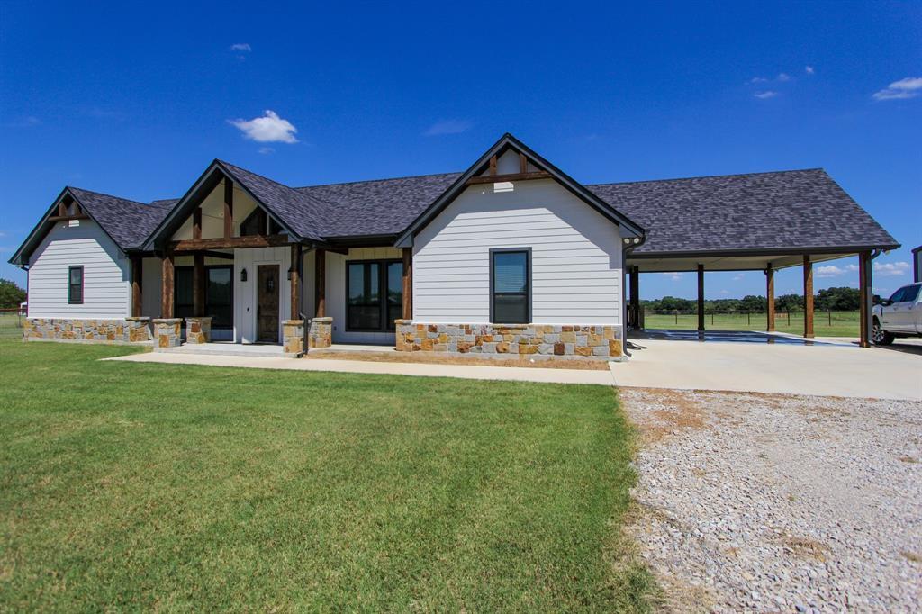 533 County Road 4699  Boyd, Texas 76023 - Acquisto Real Estate best frisco realtor Amy Gasperini 1031 exchange expert