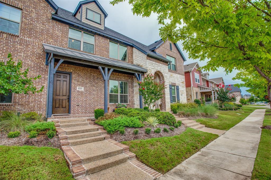 4215 Snow Goose  Trail, Arlington, Texas 76005 - Acquisto Real Estate best frisco realtor Amy Gasperini 1031 exchange expert