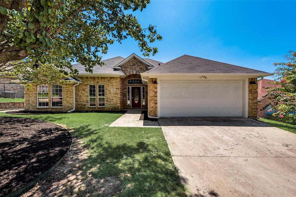 6424 Canyon Lake  Drive, Dallas, Texas 75249 - Acquisto Real Estate best frisco realtor Amy Gasperini 1031 exchange expert