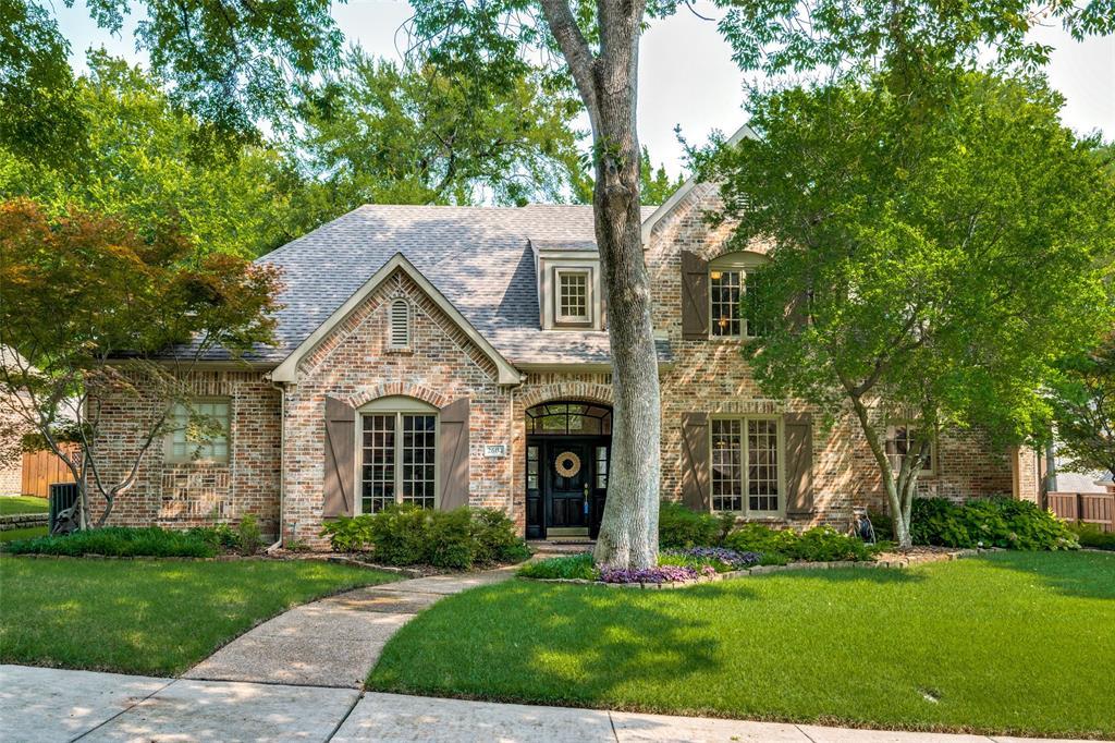 2604 Bunker  Hill, McKinney, Texas 75070 - Acquisto Real Estate best frisco realtor Amy Gasperini 1031 exchange expert