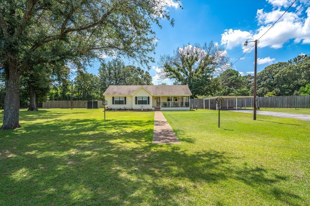 1230 Fm 279  Ben Wheeler, Texas 75754 - Acquisto Real Estate best frisco realtor Amy Gasperini 1031 exchange expert