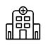 171668fd hospital