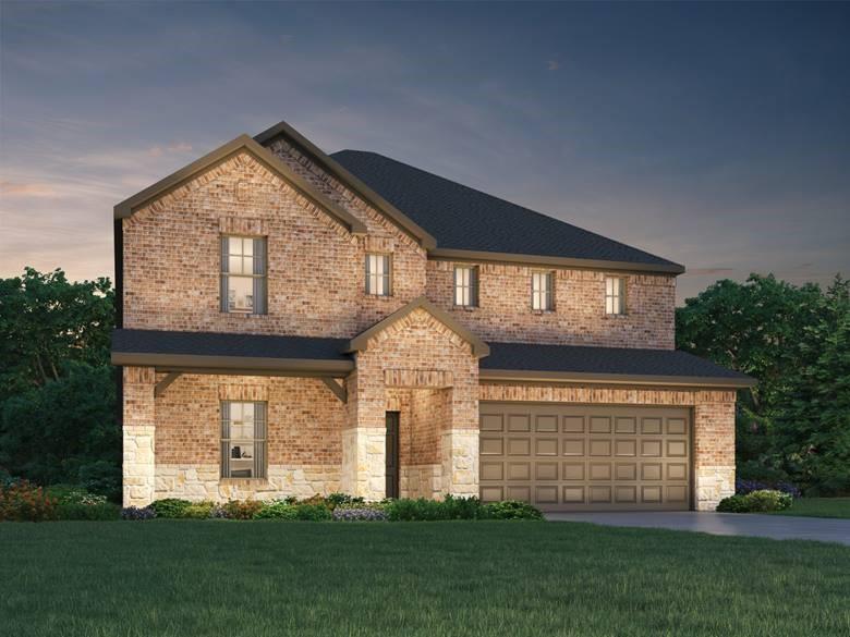 2149 Sun Star  Drive, Haslet, Texas 76052 - Acquisto Real Estate best frisco realtor Amy Gasperini 1031 exchange expert