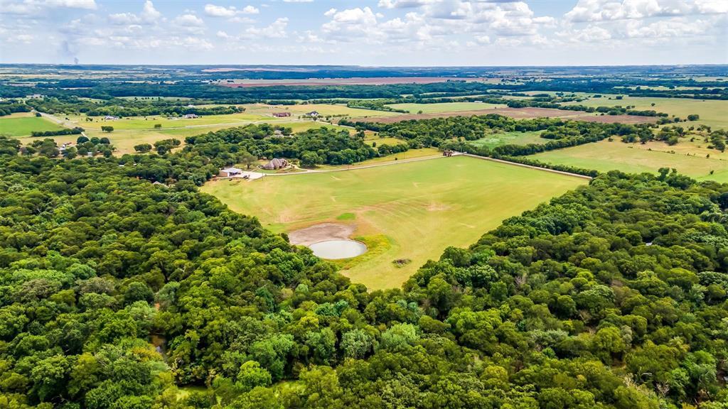 8271 County Road 206  Grandview, Texas 76050 - Acquisto Real Estate best frisco realtor Amy Gasperini 1031 exchange expert