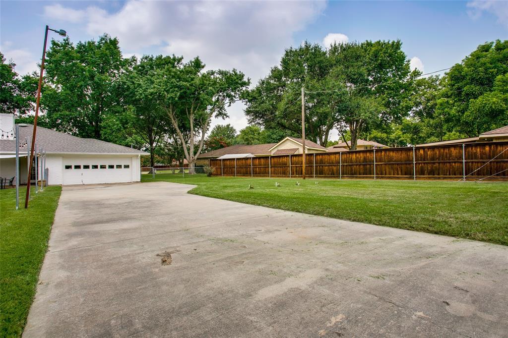 226 Harris  Drive, Sunnyvale, Texas 75182 - Acquisto Real Estate best frisco realtor Amy Gasperini 1031 exchange expert