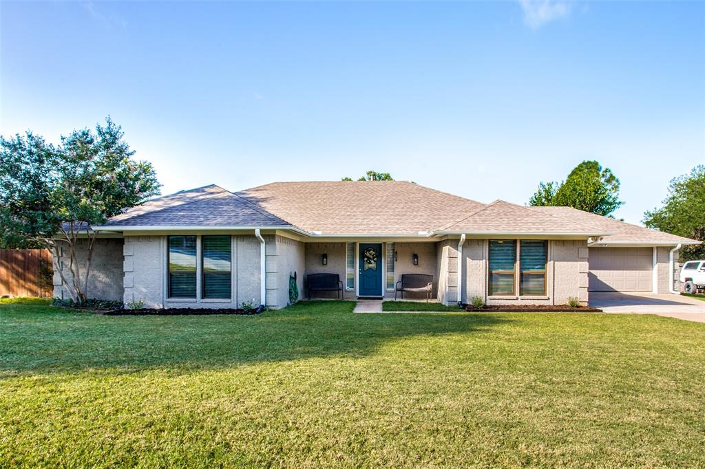 404 Chandler Lake  Road, Fort Worth, Texas 76103 - Acquisto Real Estate best frisco realtor Amy Gasperini 1031 exchange expert