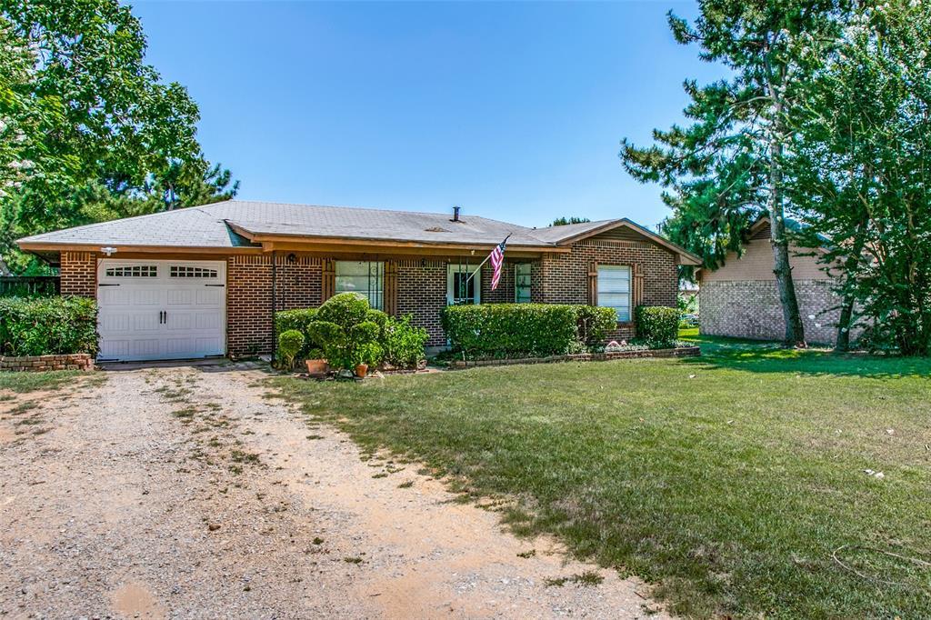 716 Arledge  Street, Azle, Texas 76020 - Acquisto Real Estate best frisco realtor Amy Gasperini 1031 exchange expert