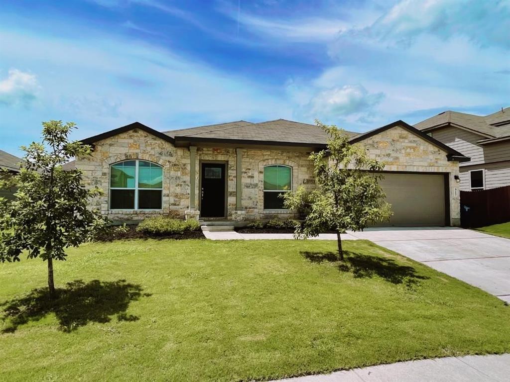 917 Cypress Mill  New Braunfels, Texas 78130 - Acquisto Real Estate best frisco realtor Amy Gasperini 1031 exchange expert
