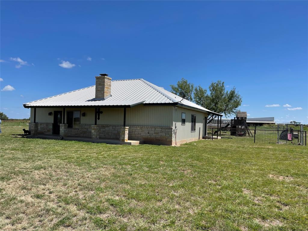 371 CR 115  Santa Anna, Texas 76878 - Acquisto Real Estate best frisco realtor Amy Gasperini 1031 exchange expert
