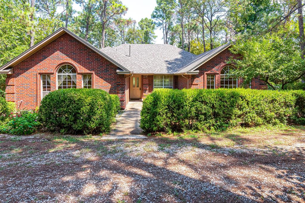 1611 Pearson  Lane, Southlake, Texas 76092 - Acquisto Real Estate best frisco realtor Amy Gasperini 1031 exchange expert