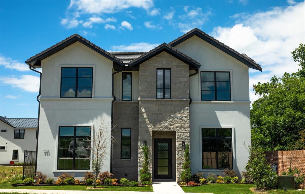 201 Magnolia  Lane, Westworth Village, Texas 76063 - Acquisto Real Estate best frisco realtor Amy Gasperini 1031 exchange expert