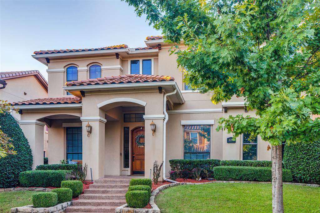 8208 Choctaw  Lane, McKinney, Texas 75070 - Acquisto Real Estate best frisco realtor Amy Gasperini 1031 exchange expert